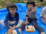 9月14日(火) ピクニック